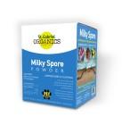 Milky Spore 40 Oz