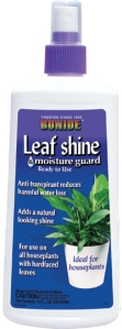 Bonide Leaf Shine