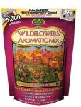 Aromatic Mix