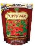Poppy Mix