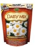 Daisy Mix