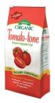 Espoma Tomato Tone